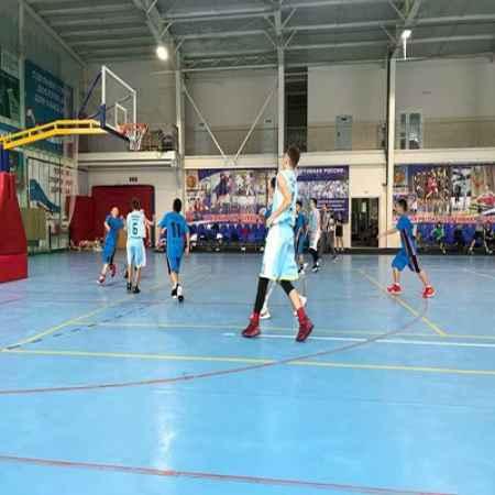 长春青少年篮球培训