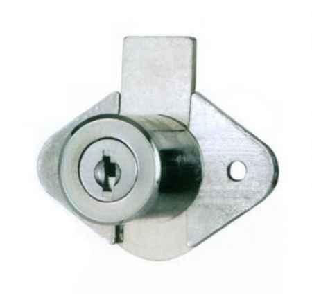 河北菱形电箱锁