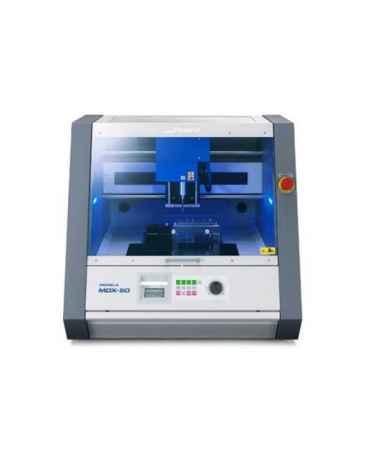 MDX-503D切削式原型机销售厂家