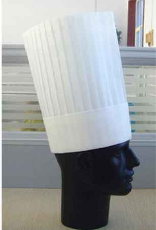 江苏厨师帽衬面料报价