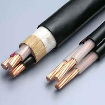 线缆表面缺陷检测销售