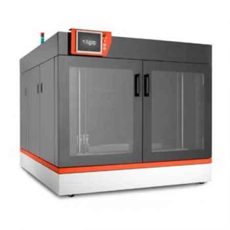 工业级3D打印机选哪家