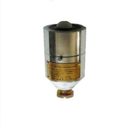 长沙矿用传感器供应商