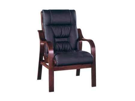 中式老板椅供应商
