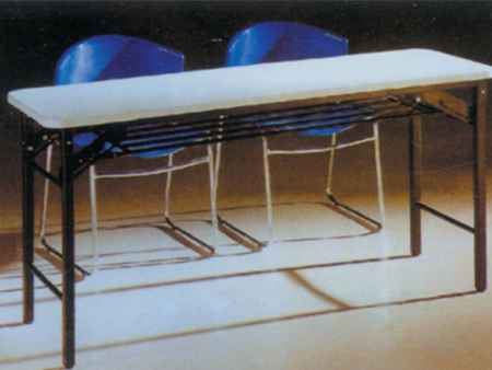 四川食堂餐桌椅供应商