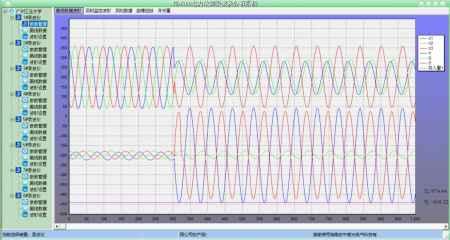 湖南电力系统继电保护服务