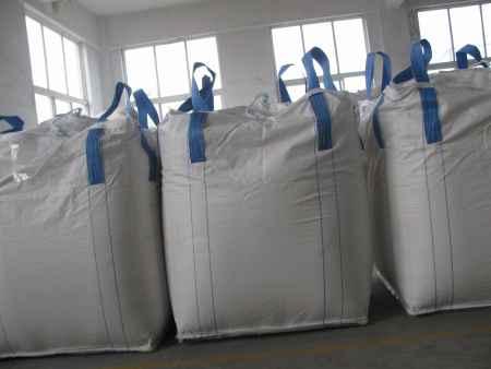 北京柔性PVC袋制造