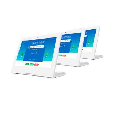 窗口液晶评价器(10.1寸)价格