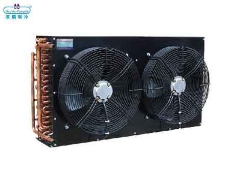 上海FNH型风冷凝器