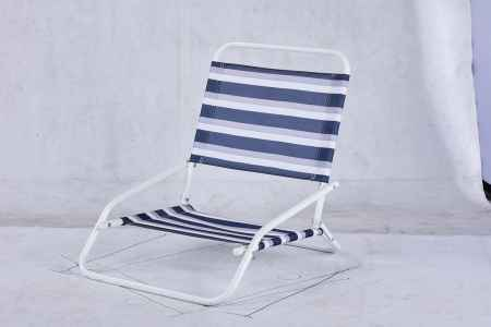 沙滩椅生产厂家