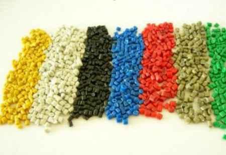 河南仿瓷塑料颗粒厂家定制