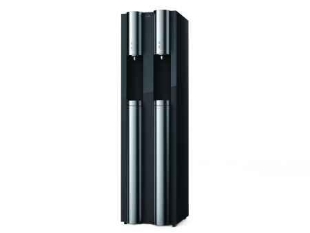 北京AICO时尚款立式直饮水机销售