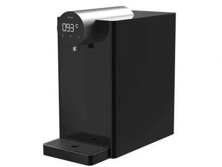 AICO智享款台式直饮水机批发
