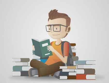 趣味识字哪家好