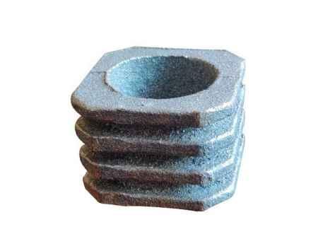 覆膜砂铸造厂家