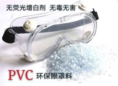 东莞PVC镜料