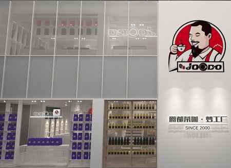 湖南创业受欢迎小项目价格
