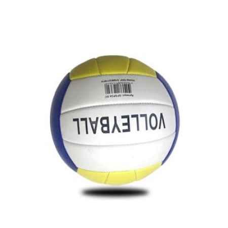 成人沙滩训练排球销售