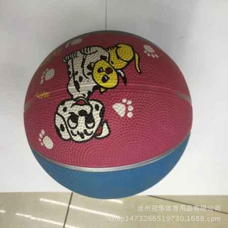 小学生足球幼儿园专用皮球足球