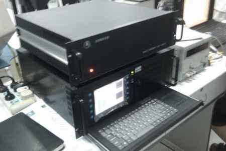 北京EASS-03型无线电高度表连续回波信号模拟器选哪家