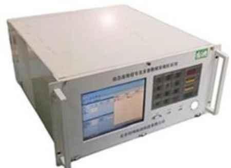 北京无线电高度表激励源