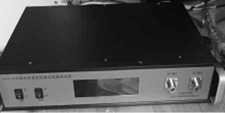 北京EASS-06无线电高度表连续回波仿真激励系统供应商