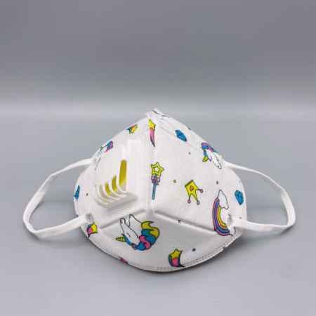 江苏9010R型儿童口罩价格