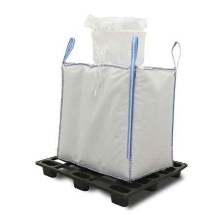 河北集装袋吨袋选哪家