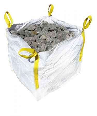邯郸矿石袋吨包销售