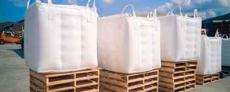 河北防漏吨袋生产制造选哪家