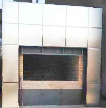 环保节能焚烧炉