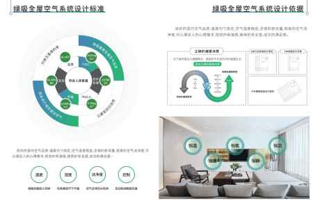浙江绿吸空气系统生产厂家