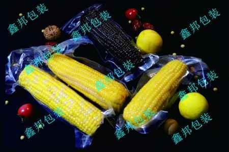 玉米包装市场价格