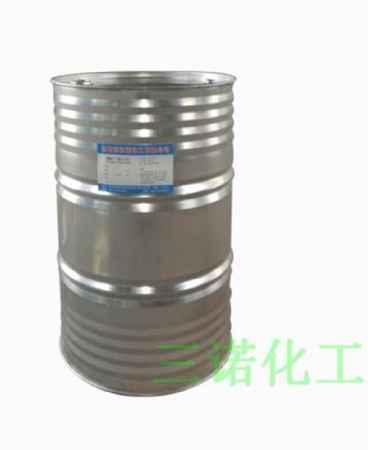 郑州2-乙基己基磷酸2-乙基己基酯(P-507)供应商