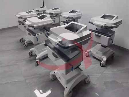 医疗手板模型销售