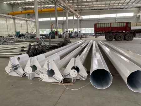 济南标志生产厂家销售